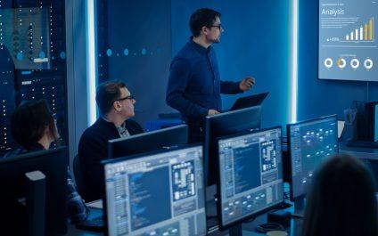 3 Crazy Cybersecurity MSP Myths