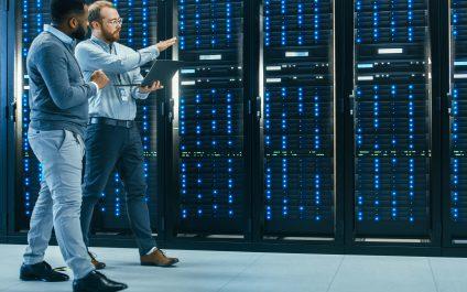 IT Technician Secrets and Success Stories