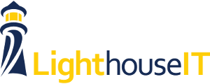https://lighthouseit.us/logos/LogoEmailSignature.png
