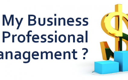 Does My Business Need Professional IT Management?