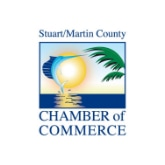 img-logo-chamber-of-commerce