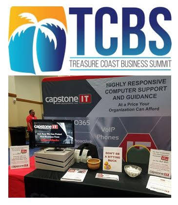Treasure-Coast-Business-Summit