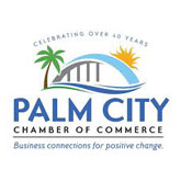 img-logo-palm-city