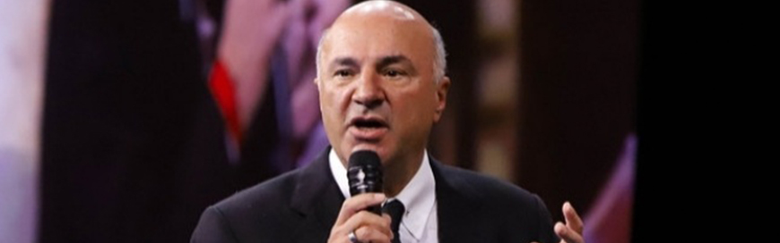 img-blog-business-security-tips-inspired-by-shark-tanks-mr-wonderful