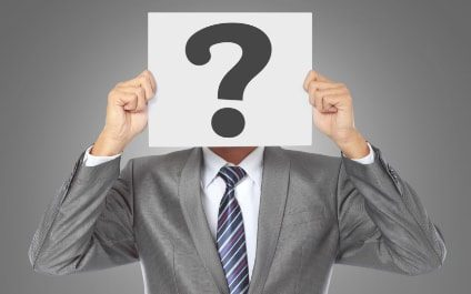 Important IT Questions for Palm Beach and Treasure Coast Business Owners