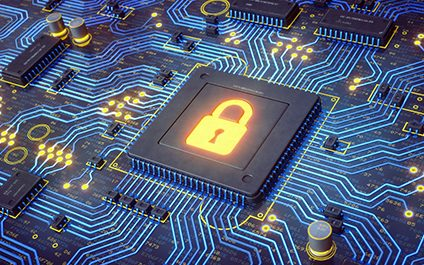 Is Your Cyber Security Policy (Or Lack Of One) Leaving You Wide Open To Attacks?