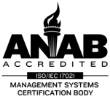 logo-anab