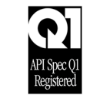 logo-api-spec-q1