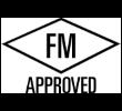 logo-fm-approved