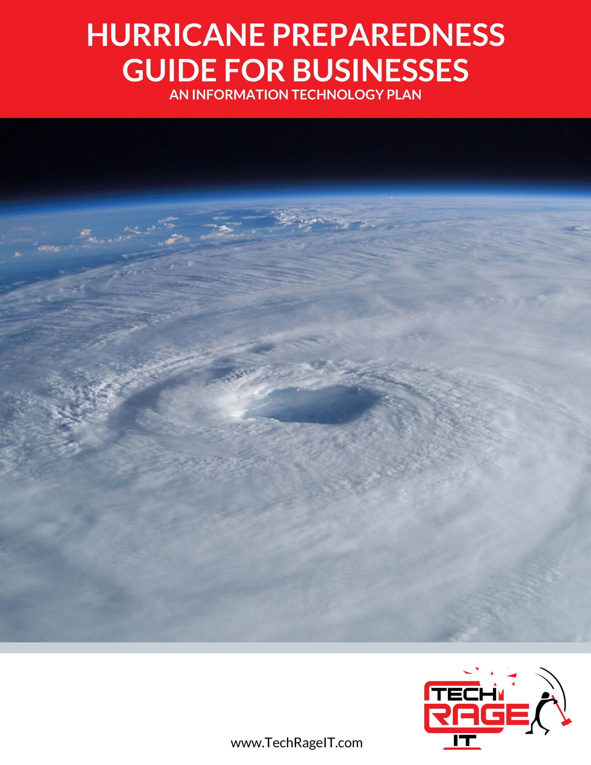 TechRageIT_Hurricane-Preparedness-Guide-for-Businesses-1_Page_1-min-scaled