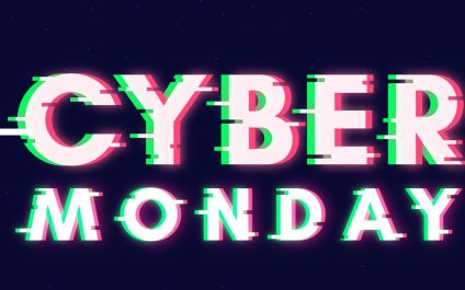 """Stay Cyber-Safe while """"WorkShopping"""" this Holiday Season"""