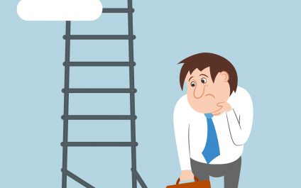 Three Steps To Fix A Broken IT Management Team