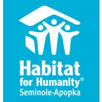 Managing Director Helps Build Homes during Habitat for Humanity's Women Build Week