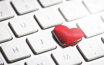 Watch Out For Valentine's Day Cyber Threats