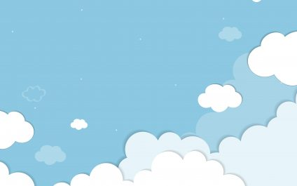 Is Cloud Storage a Backup Solution?