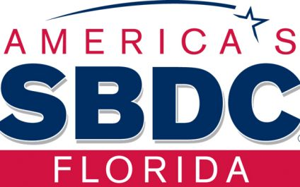 Intersection Technology Solutions Recognized as a Florida SBDC Success Story