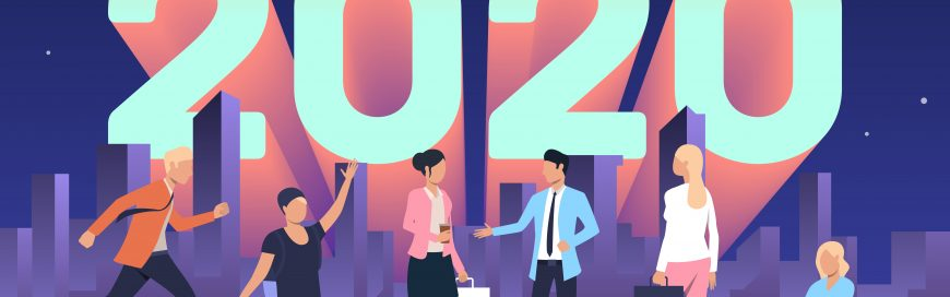 11 Reasons To Consider An Orlando Managed IT Support Provider In 2020