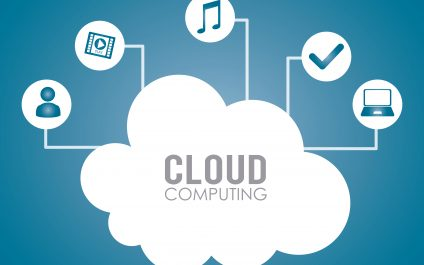 Why You Should Have a Private Cloud Solution