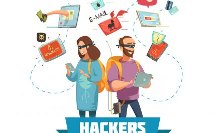 Why SMBs Must Proactively Address the Threat of Mobile Hacking