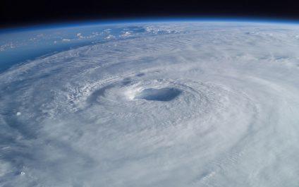 Hurricane preparedness guide for businesses: an Information Technology plan