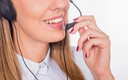 Benefits of a VoIP Auto Attendant