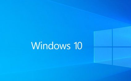 Free Windows 10 Upgrade Ends July 29: Should Your SMB Upgrade?