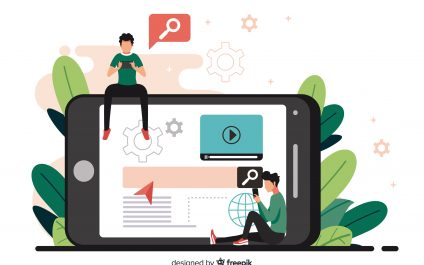 Has Your Website Been Optimized for Mobile Users?