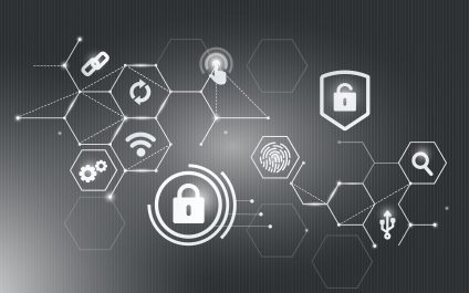 Full Managed Services: Protection Against Ransomware