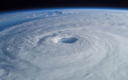 Hurricane preparedness guide for businesses: an Information Technology plan