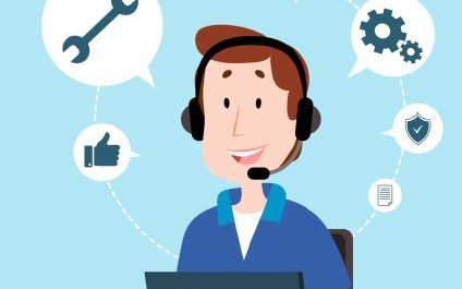 The Benefits of an IT Support Provider