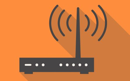 How To Keep Your WiFi Network Secure