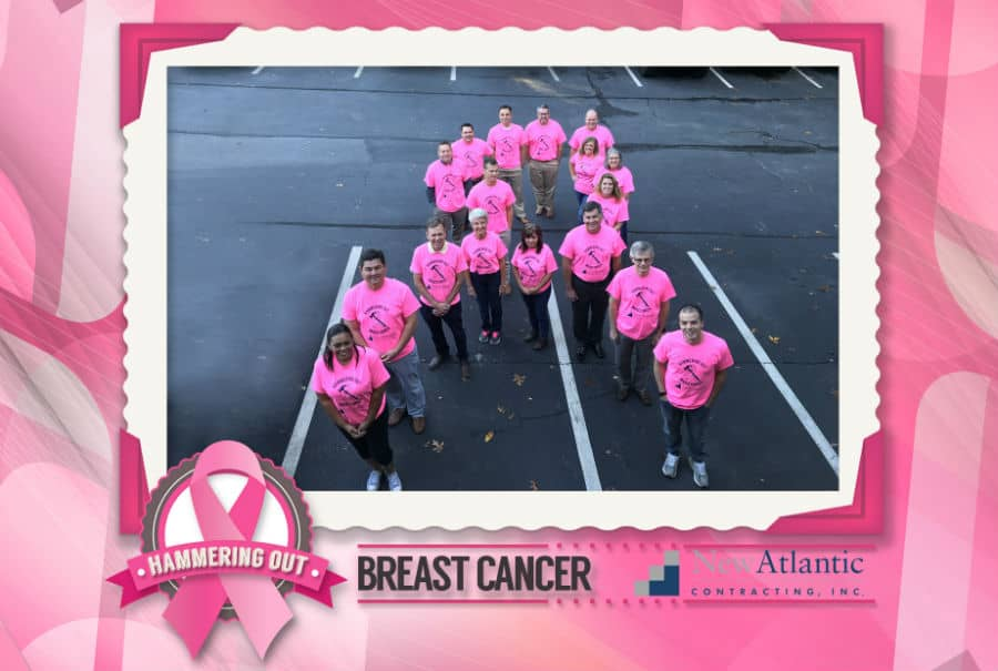 Hammering-out-Breast-Cancer-1