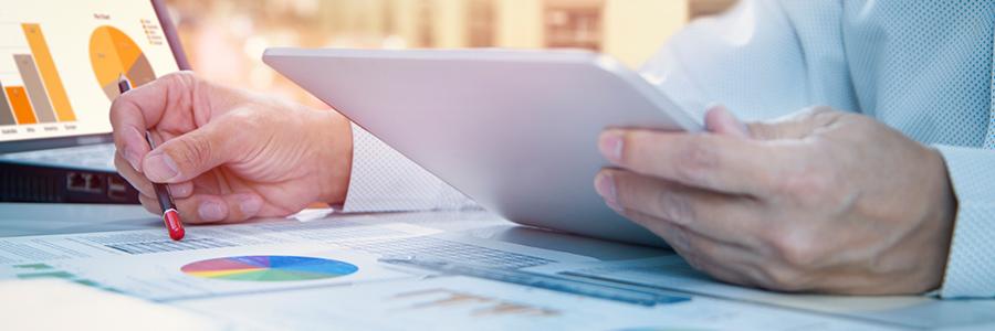 Blog-Img-Revenue-Savings-Data-Charts_iStock-1040510238
