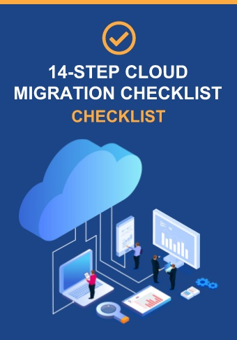 img-ebook-14step-cloud-migration-checklist