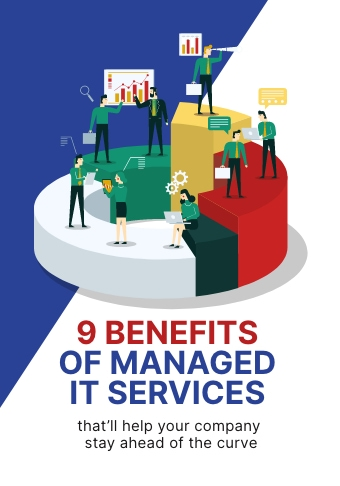 img-ebook-9benefits-of-managed-it-services