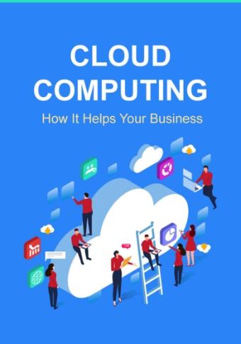img-ebook-cloud-computing
