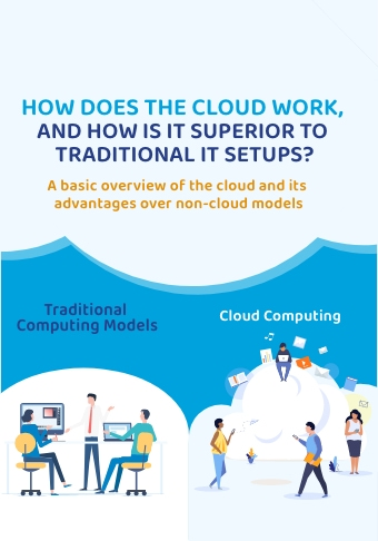 img-ebook-how-does-the-cloud-work