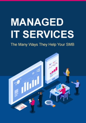 img-ebook-managed-it-services