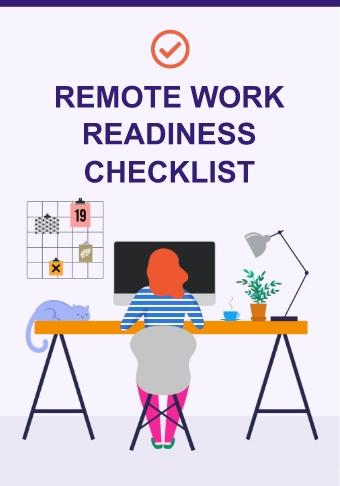 img-ebook-remote-work-readiness-checklist