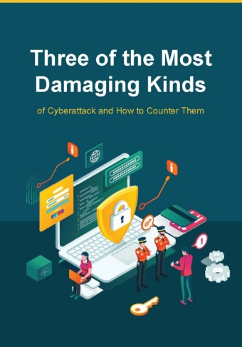 img-ebook-three-of-the-most-damaging-kinds