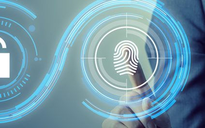 Multifactor Authentication: Should your Business Use it?