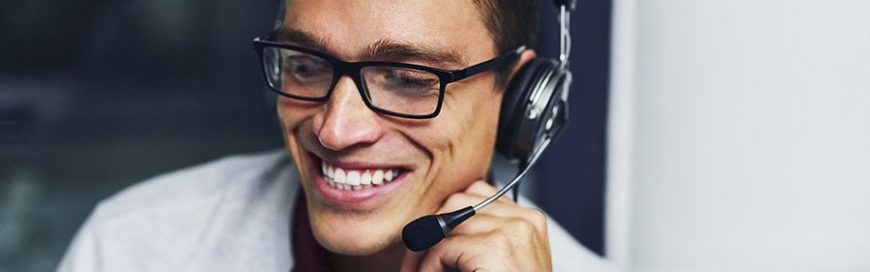 VoIP Qualities Your Small Business Can't Live Without