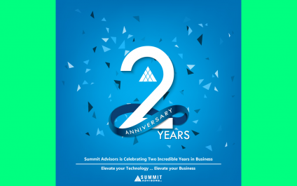 Protected: Celebrating 2 Years In Business