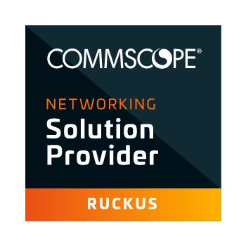 CommScope RUCKUS