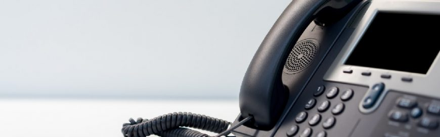 VoIP Implementation: A Comprehensive Guide