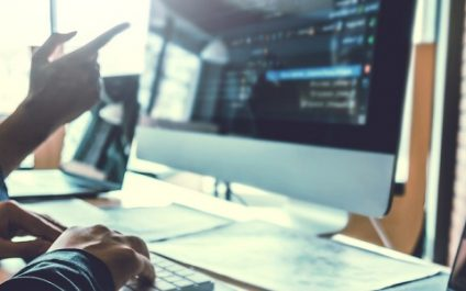 5 Reasons to outsource cybersecurity