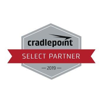 Cradlepoint