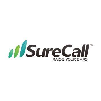SureCall
