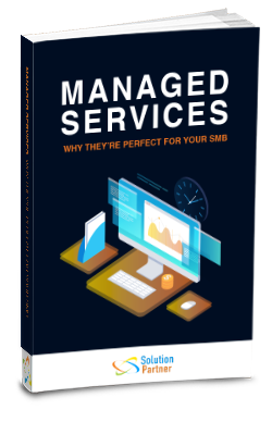 Free_ManagedServices_eBook-Cover-r1