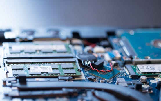 img-hardware-disposal